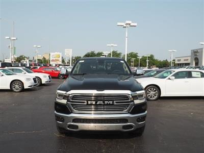 2019 Ram 1500 Crew Cab 4x4,  Pickup #RT19028 - photo 3