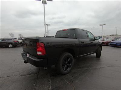 2019 Ram 1500 Crew Cab 4x4,  Pickup #RT19033 - photo 4
