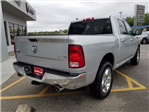 2017 Ram 1500 Crew Cab 4x4 Pickup #D17321 - photo 1