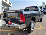 2018 Ram 2500 Regular Cab 4x4,  Pickup #D18025 - photo 1
