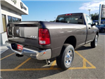2018 Ram 2500 Regular Cab 4x4, Pickup #D18041 - photo 1