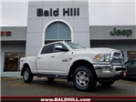2018 Ram 2500 Crew Cab 4x4, Pickup #D18149 - photo 1