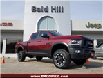 2018 Ram 2500 Crew Cab 4x4, Pickup #D18182 - photo 1