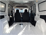 2018 ProMaster City,  Empty Cargo Van #D18214 - photo 1