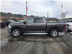 2017 Ram 1500 Crew Cab 4x4,  Pickup #N17348 - photo 3