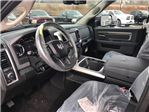 2017 Ram 1500 Crew Cab 4x4,  Pickup #N17348 - photo 4
