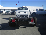 2018 Ram 3500 Regular Cab DRW 4x4 Cab Chassis #N18005 - photo 1