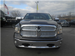 2018 Ram 1500 Quad Cab 4x4 Pickup #N18043 - photo 5