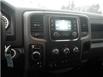 2018 Ram 1500 Quad Cab 4x4, Pickup #N18044 - photo 10