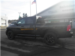 2018 Ram 1500 Quad Cab 4x4, Pickup #N18065 - photo 2