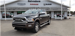 2018 Ram 3500 Crew Cab 4x4, Pickup #N18073 - photo 1