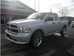 2018 Ram 1500 Quad Cab 4x4, Pickup #N18079 - photo 1