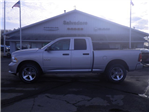 2018 Ram 1500 Quad Cab 4x4, Pickup #N18079 - photo 2