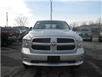 2018 Ram 1500 Quad Cab 4x4, Pickup #N18079 - photo 5