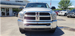 2018 Ram 2500 Regular Cab 4x4,  Ram Pickup #N18095 - photo 6