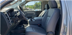 2018 Ram 2500 Regular Cab 4x4,  Ram Pickup #N18095 - photo 5