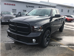 2018 Ram 1500 Quad Cab 4x4, Pickup #N18108 - photo 1
