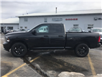 2018 Ram 1500 Quad Cab 4x4, Pickup #N18108 - photo 3