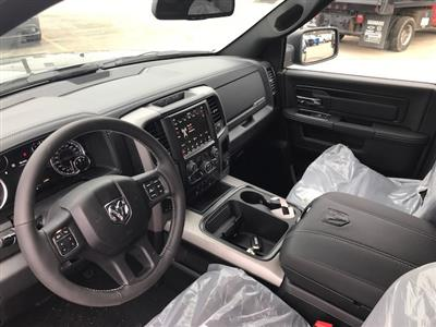 2018 Ram 1500 Crew Cab 4x4,  Pickup #N18118 - photo 4