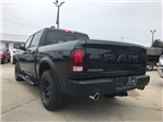 2018 Ram 1500 Crew Cab 4x4,  Pickup #N18118 - photo 2