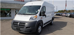 2018 ProMaster 1500 High Roof 4x2,  Empty Cargo Van #N18131 - photo 1