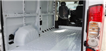 2018 ProMaster 1500 High Roof 4x2,  Empty Cargo Van #N18131 - photo 9