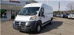 2018 ProMaster 2500 High Roof, Cargo Van #N18134 - photo 1