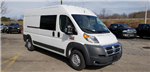 2018 ProMaster 2500 High Roof, Cargo Van #N18134 - photo 5