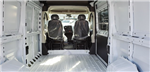 2018 ProMaster 2500 High Roof FWD,  Empty Cargo Van #N18136 - photo 2