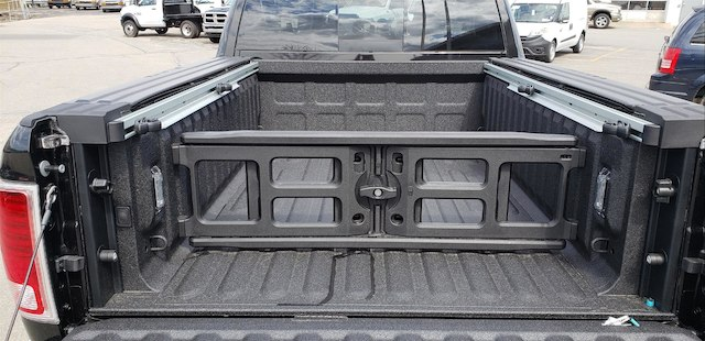2018 Ram 2500 Crew Cab 4x4,  Pickup #N18148 - photo 5