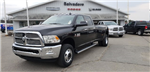 2018 Ram 3500 Crew Cab DRW 4x4,  Pickup #N18151 - photo 1
