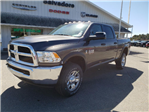 2018 Ram 2500 Crew Cab 4x4, Pickup #N18155 - photo 1