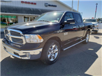 2018 Ram 1500 Crew Cab 4x4, Pickup #N18161 - photo 1