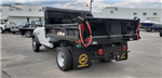 2018 Ram 5500 Regular Cab DRW 4x4,  Reading Marauder Standard Duty Dump Body #N18163 - photo 2