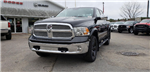 2018 Ram 1500 Crew Cab 4x4,  Pickup #N18190 - photo 1