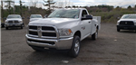 2018 Ram 3500 Regular Cab 4x4, Knapheide Service Body #N18198 - photo 1