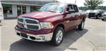 2018 Ram 1500 Crew Cab 4x4,  Pickup #N18201 - photo 1