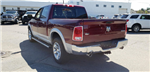 2018 Ram 1500 Crew Cab 4x4,  Pickup #N18205 - photo 1