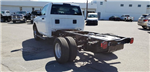 2018 Ram 3500 Regular Cab DRW 4x4, Cab Chassis #N18206 - photo 2