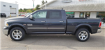 2018 Ram 1500 Crew Cab 4x4,  Pickup #N18213 - photo 3