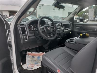 2018 Ram 3500 Regular Cab DRW 4x4,  Dump Body #N18223 - photo 6