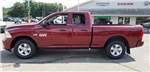 2018 Ram 1500 Quad Cab 4x4,  Pickup #N18226 - photo 3