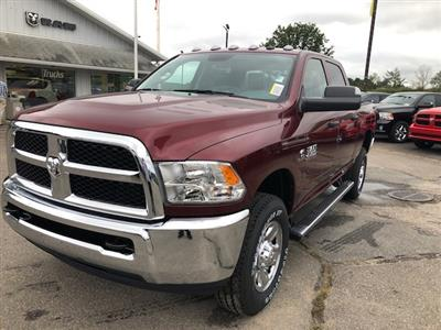 2018 Ram 2500 Crew Cab 4x4,  Pickup #N18272 - photo 1