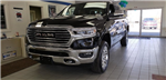 2019 Ram 1500 Crew Cab 4x4,  Pickup #N19000 - photo 1