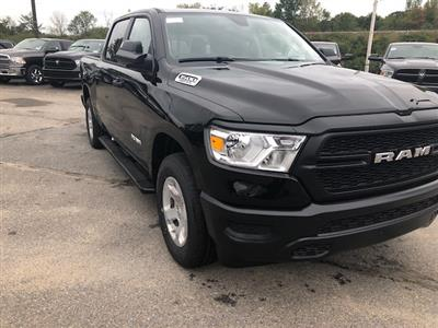 2019 Ram 1500 Crew Cab 4x4,  Pickup #N19034 - photo 4