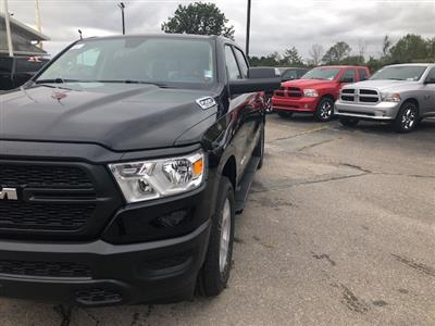 2019 Ram 1500 Crew Cab 4x4,  Pickup #N19034 - photo 1