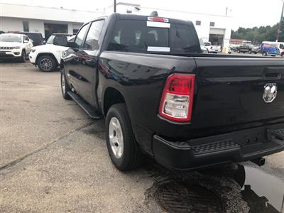 2019 Ram 1500 Crew Cab 4x4,  Pickup #N19034 - photo 2