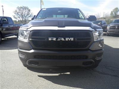 2019 Ram 1500 Quad Cab 4x4,  Pickup #N19045 - photo 4