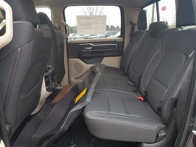 2019 Ram 1500 Crew Cab 4x4,  Pickup #N19067 - photo 5