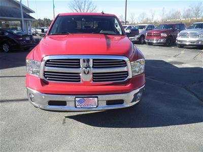 2016 Ram 1500 Crew Cab 4x4 Pickup #N6119 - photo 6